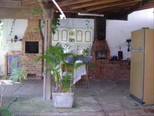 Casa Em Condominio de 4 dormitórios em Cond. Le Cottage, Nova Lima - MG