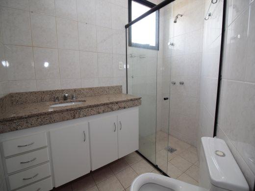 Apto de 3 dormitórios em Buritis, Belo Horizonte - MG