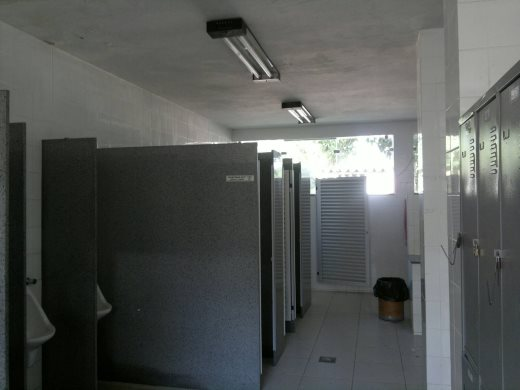 Galpao à venda em Contagem, Belo Horizonte - MG