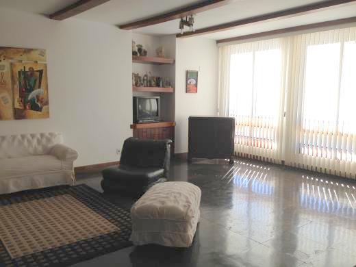 Foto 3 casa 4 quartos mangabeiras - cod: 96815
