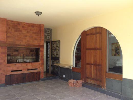 Foto 4 casa 4 quartos mangabeiras - cod: 96815