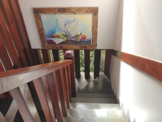 Foto 5 casa 4 quartos mangabeiras - cod: 96815