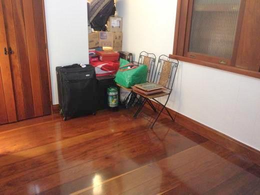 Foto 6 casa 4 quartos mangabeiras - cod: 96815