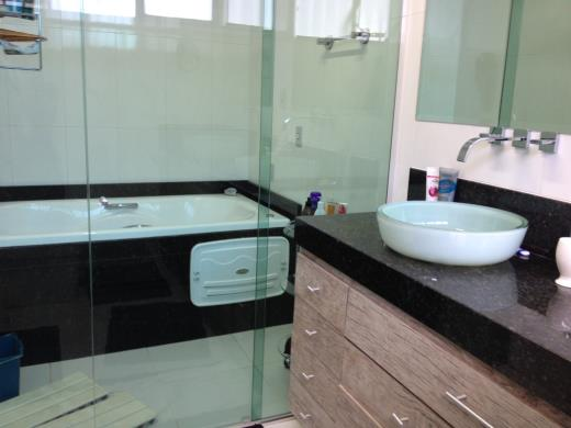 Foto 12 casa 4 quartos mangabeiras - cod: 96815