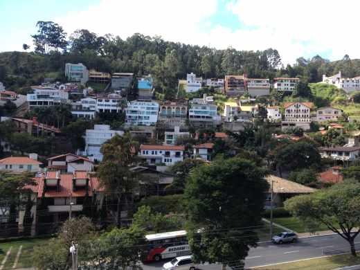 Foto 13 casa 4 quartos mangabeiras - cod: 96815