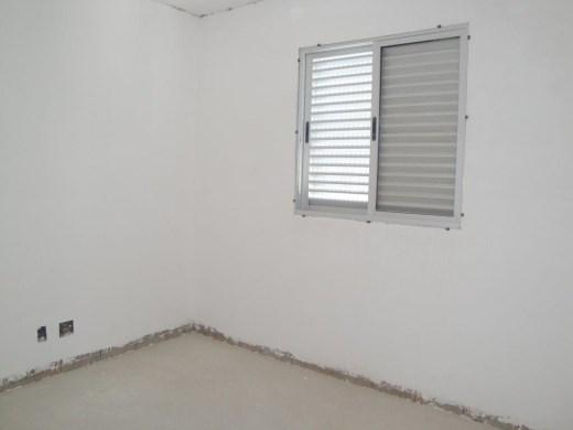 Cobertura de 3 dormitórios em Nova Suica, Belo Horizonte - MG
