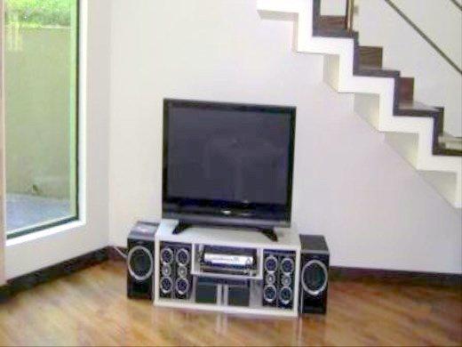 Casa Em Condominio de 3 dormitórios à venda em Cond. Bosque Do Jambreiro, Nova Lima - MG