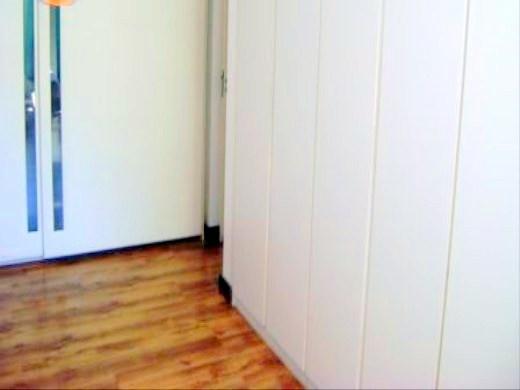 Casa Em Condominio de 3 dormitórios em Cond. Bosque Do Jambreiro, Nova Lima - MG