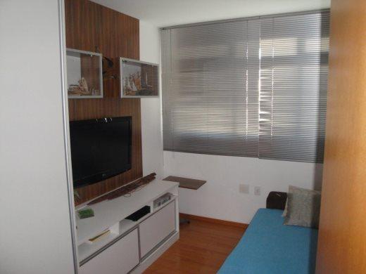Foto 6 apartamento 3 quartos funcionarios - cod: 96964