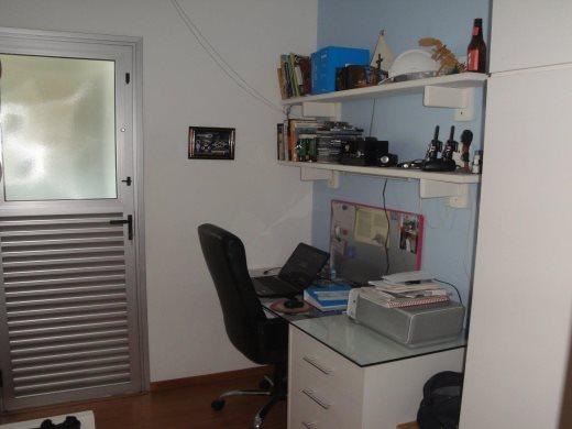 Foto 7 apartamento 3 quartos funcionarios - cod: 96964