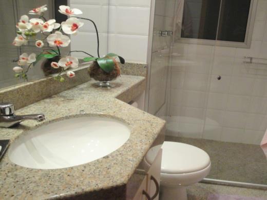 Foto 11 apartamento 3 quartos funcionarios - cod: 96964
