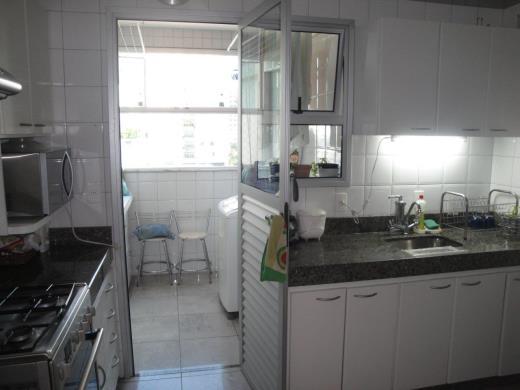 Foto 12 apartamento 3 quartos funcionarios - cod: 96964