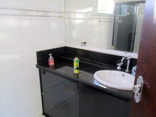 Casa de 4 dormitórios à venda em Nova Suica, Belo Horizonte - MG