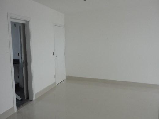 Foto 2 apartamento 4 quartos barroca - cod: 97074