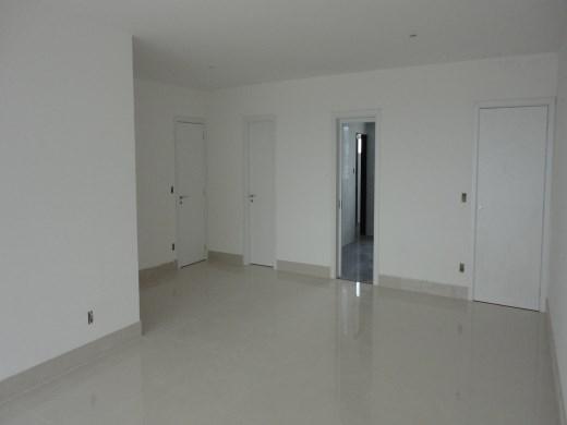 Foto 3 apartamento 4 quartos barroca - cod: 97074
