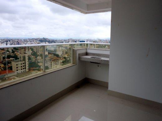 Foto 4 apartamento 4 quartos barroca - cod: 97074