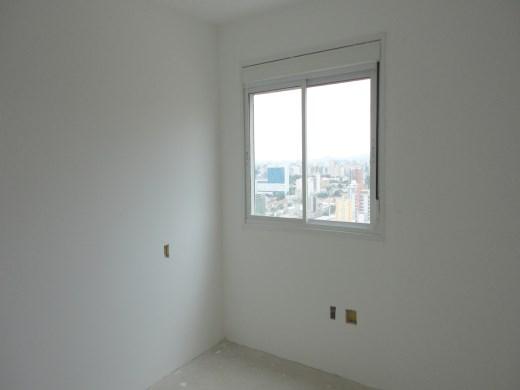 Foto 7 apartamento 4 quartos barroca - cod: 97074