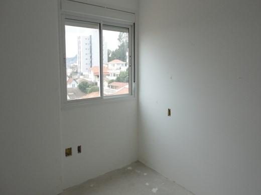 Foto 8 apartamento 4 quartos barroca - cod: 97074