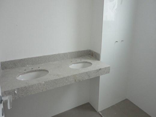 Foto 10 apartamento 4 quartos barroca - cod: 97074