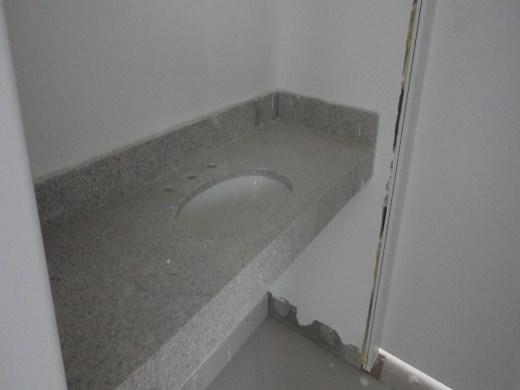Foto 11 apartamento 4 quartos barroca - cod: 97074