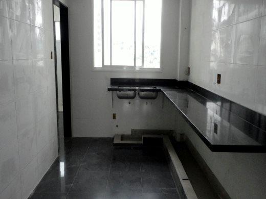 Foto 13 apartamento 4 quartos barroca - cod: 97074