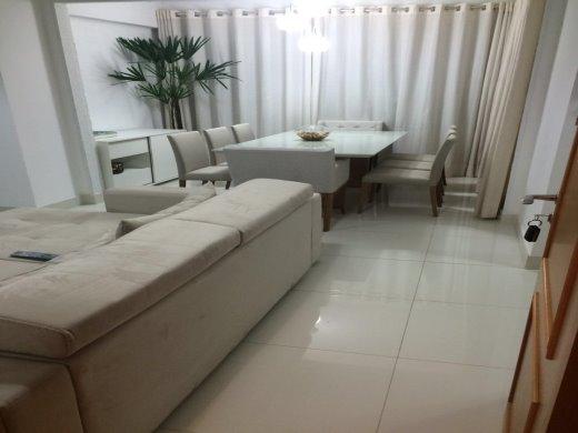 Foto 1 apartamento 3 quartos prado - cod: 97418