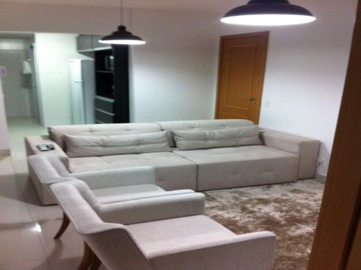 Foto 4 apartamento 3 quartos prado - cod: 97418