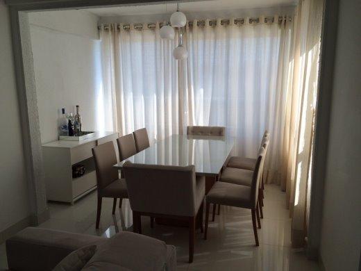 Foto 5 apartamento 3 quartos prado - cod: 97418