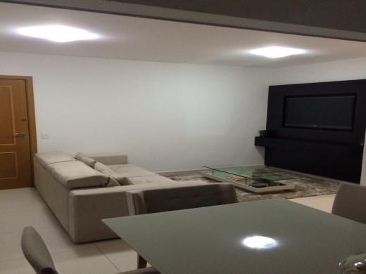 Foto 6 apartamento 3 quartos prado - cod: 97418