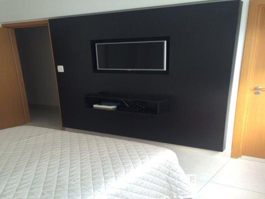 Foto 11 apartamento 3 quartos prado - cod: 97418
