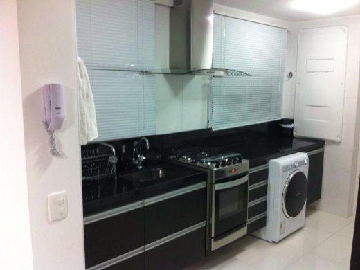 Foto 12 apartamento 3 quartos prado - cod: 97418