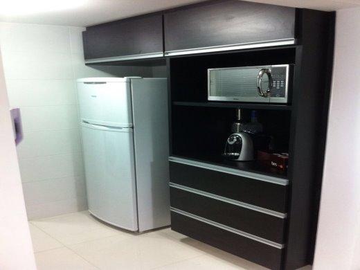 Foto 14 apartamento 3 quartos prado - cod: 97418