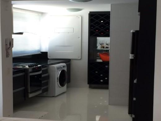 Foto 15 apartamento 3 quartos prado - cod: 97418