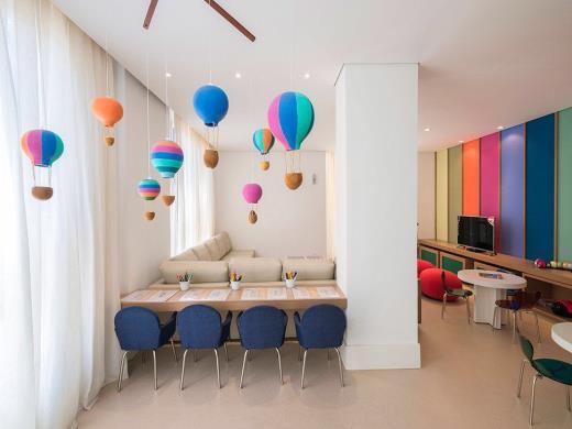Foto 18 apartamento 3 quartos prado - cod: 97418