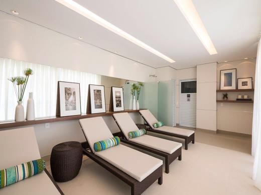 Foto 20 apartamento 3 quartos prado - cod: 97418