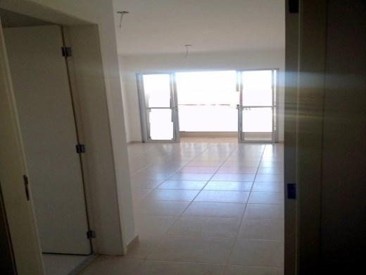 Apto de 3 dormitórios à venda em Betania, Belo Horizonte - MG