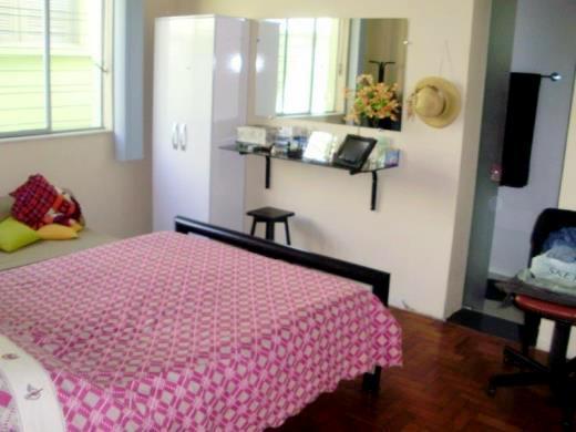 Predio de 3 dormitórios à venda em Anchieta, Belo Horizonte - MG