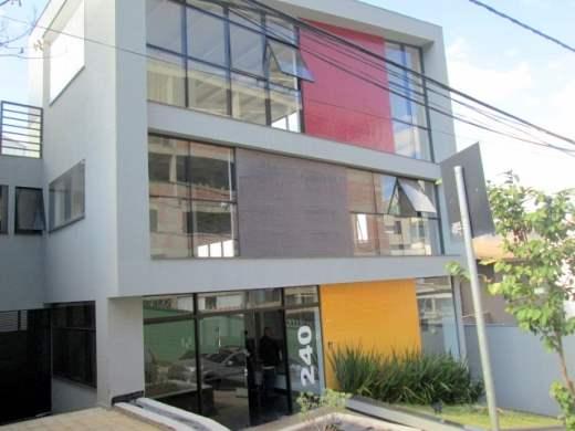 Predio à venda em Sao Bento, Belo Horizonte - MG