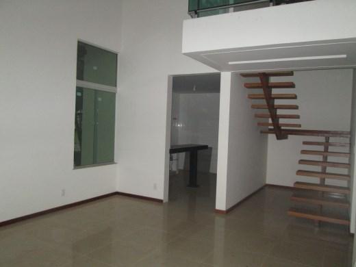 Casa Em Condominio de 3 dormitórios à venda em Cond. Jardins, Brumadinho - MG