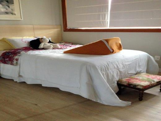 Casa Em Condominio de 5 dormitórios em Cond. Village Terrasse, Nova Lima - MG