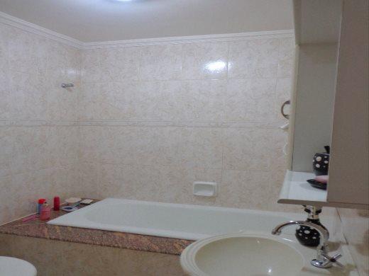 Apto de 2 dormitórios à venda em Santo Agostinho, Belo Horizonte - MG
