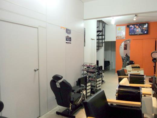 Foto 1 lojasanto agostinho - cod: 97889