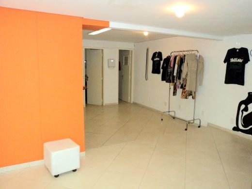 Foto 5 lojasanto agostinho - cod: 97889