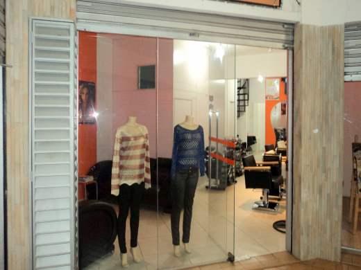 Loja à venda em Santo Agostinho, Belo Horizonte - MG