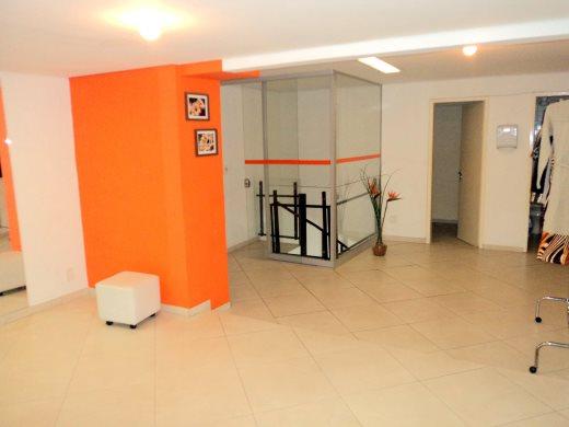 Foto 7 lojasanto agostinho - cod: 97889