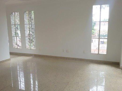 Foto 1 casa 4 quartos belvedere - cod: 97906
