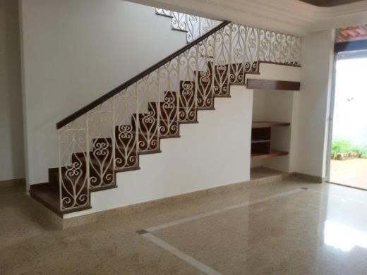 Foto 6 casa 4 quartos belvedere - cod: 97906