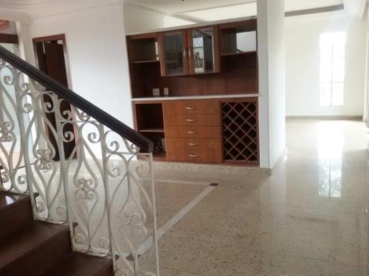 Foto 7 casa 4 quartos belvedere - cod: 97906