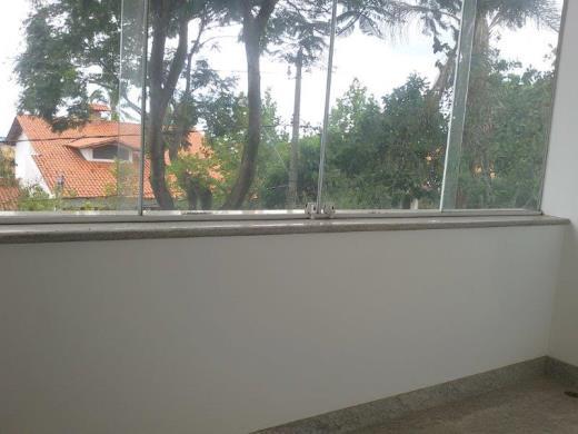 Foto 8 casa 4 quartos belvedere - cod: 97906