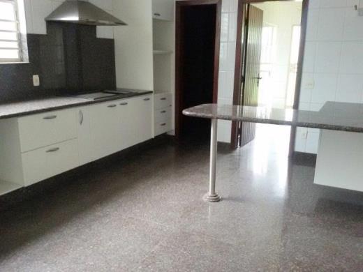 Foto 16 casa 4 quartos belvedere - cod: 97906